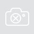 Jeffrey Michael
