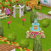 Скриншот игры Фермерские деньки: Ферма мечты!