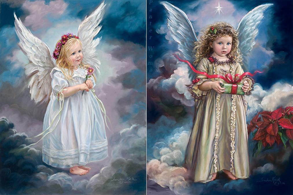 Похмелья подруге, открытки с днем ангела вероники